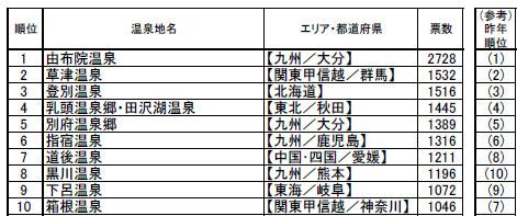 yd_onsen2.jpg