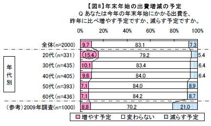 yd_nenshi2.jpg