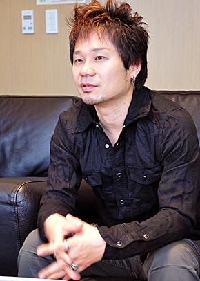 yd_suzuki11.jpg