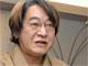 京極夏彦さんに聞く、電子書籍の将来は?