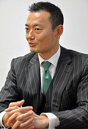 ちきりん×中田宏、政治家を殺し...