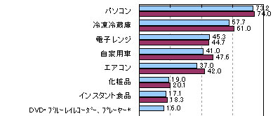 yd_mono1.jpg