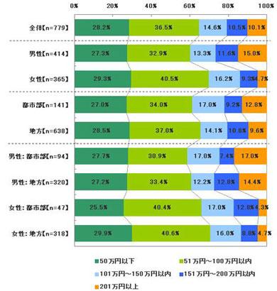 ah_kuruma3.jpg