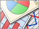 ソーシャルゲーム市場急拡大、2011年度は8割増の2570億円に