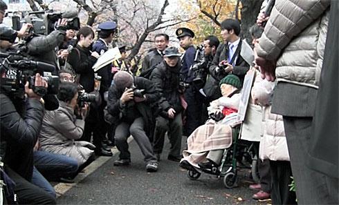 yd_kubota1-1.jpg