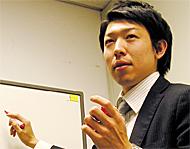 yd_nakayama.jpg
