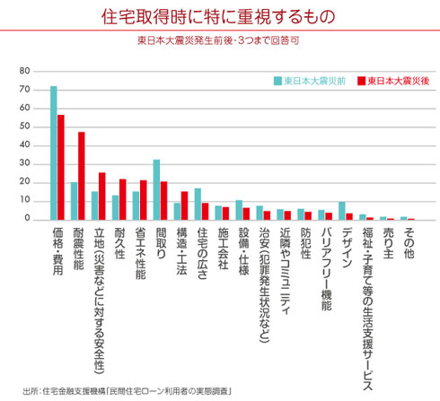 yd_nakayama1.jpg