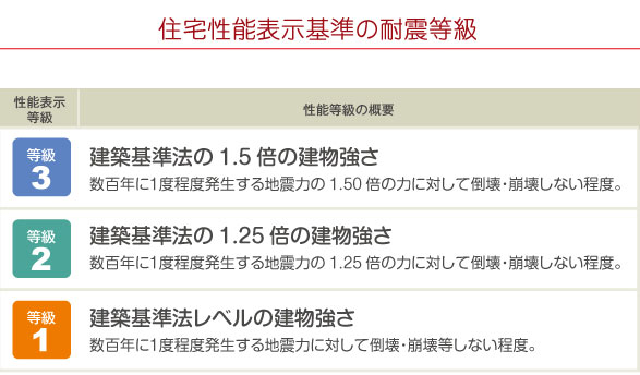 yd_nakayama2.jpg