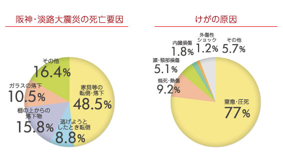 yd_nakayama3.jpg