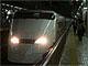 新幹線「300系」は、なぜスピードを追い求めてきたのか