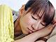 寝つき・寝起きが悪い——その原因は?