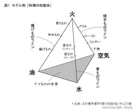 ah_nau1.jpg