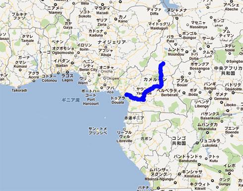 yd_sugiyama02.jpg