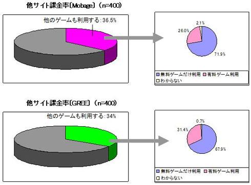 ah_suma3.jpg