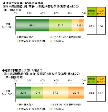 yd_lcc2.jpg