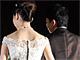 婚活で大切なのは条件?それとも個性?「コンシェルジュ」がお手伝い——パートナーエージェントで始めるあたらしい婚活