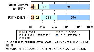 yd_pachi2.jpg