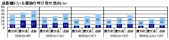 ah_sekisui1.jpg