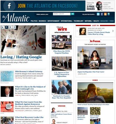 ah_atlantic01.jpg