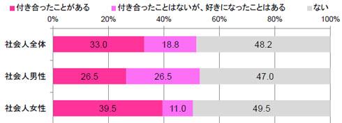 yd_kanebou3.jpg