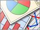 ビジネス系Webメディア、2月のPCページビューは?