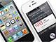アップルは発売日まで新製品を隠そうとする……なぜ