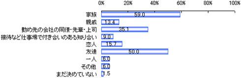 ah_hanami1.jpg
