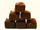 コンビニでバレンタインチョコの売上が、減少している理由