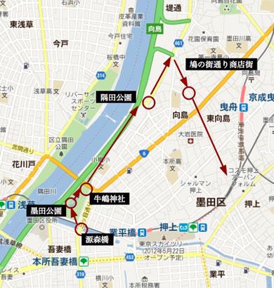 ah_skytreemap.jpg