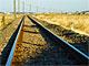 鉄道からバス転換で浮かび上がる、ローカル線の現実