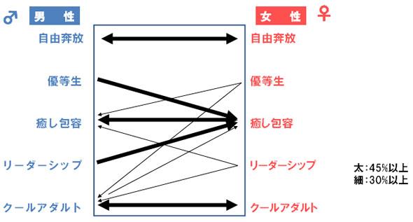 yd_yotumoto01.jpg