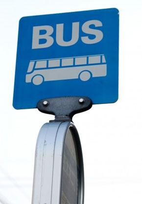 yd_bus2.jpg