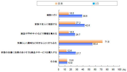 yd_utu2.jpg