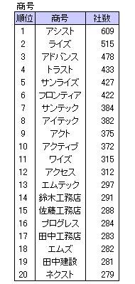 ah_syamei1.jpg