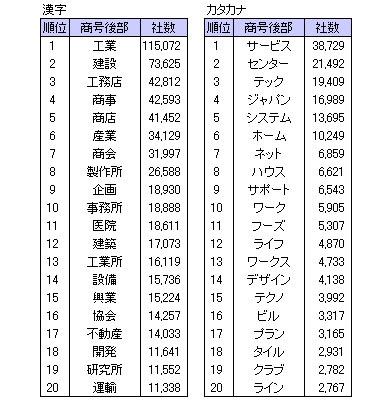 ah_syamei2.jpg