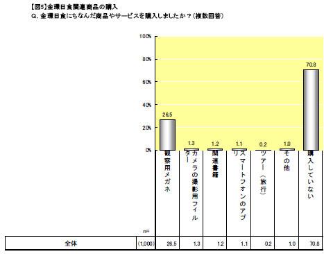yd_kinkan2.jpg