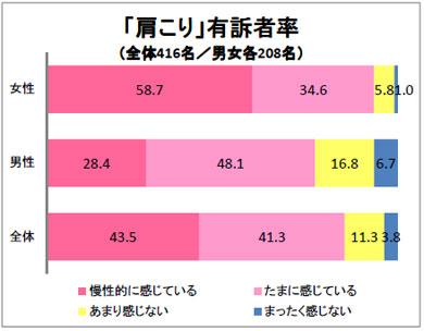 yd_kata1.jpg