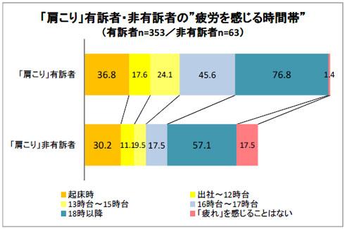 yd_kata2.jpg