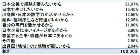 ah_gai2.jpg
