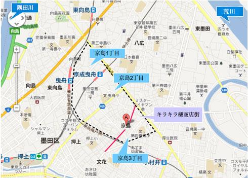 ah_kyojimamap.jpg