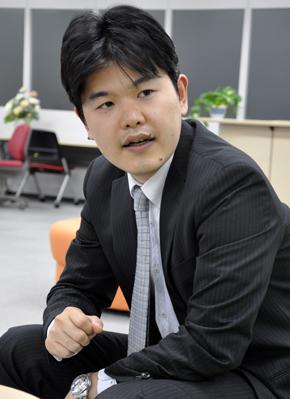 yd_chizai3.jpg