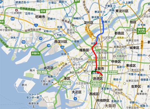 yd_sugi6.jpg
