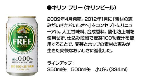 ah_beer1.jpg