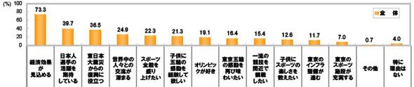 ah_tokyo2.jpg