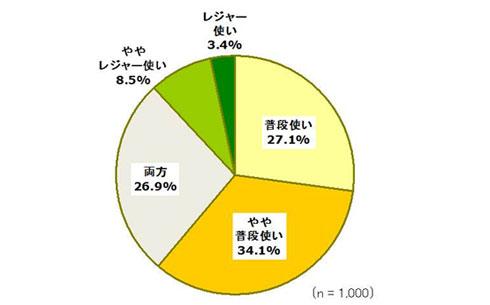 ah_kuruma1.jpg