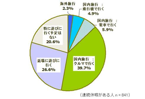 ah_kuruma2.jpg