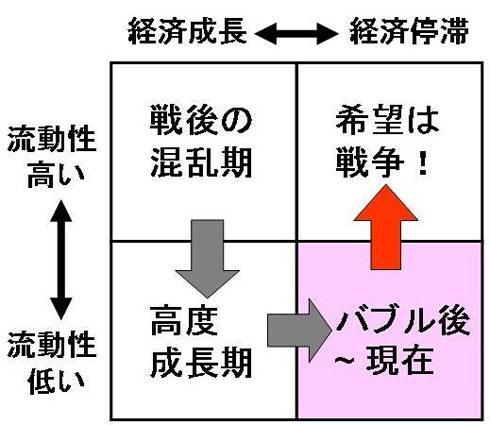 ah_tiki1.jpg