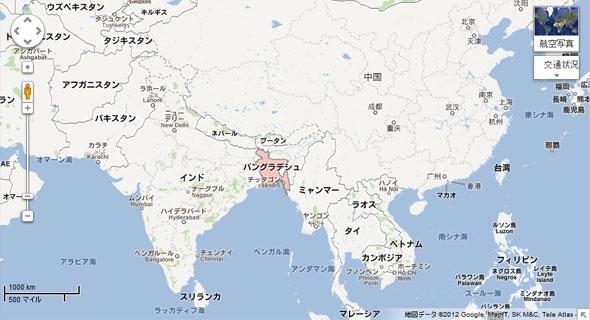 ah_yunusu2.jpg