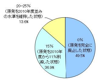 yd_genpatu1.jpg