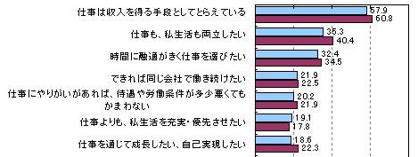 yd_work3.jpg